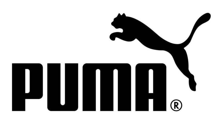 50_jahre_puma_logo_so_entstand_die_weltberuehmte_raubkatze4_gross