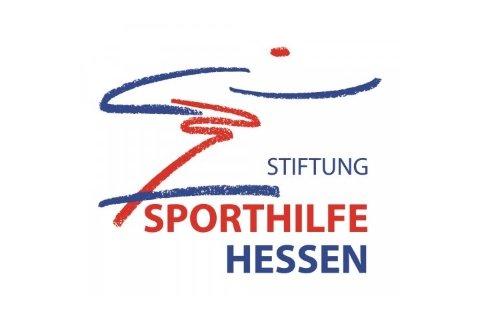 logo-stiftung-sporthilfe-hessen-4c_artikel